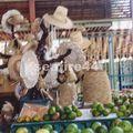 02_marché de Papetee