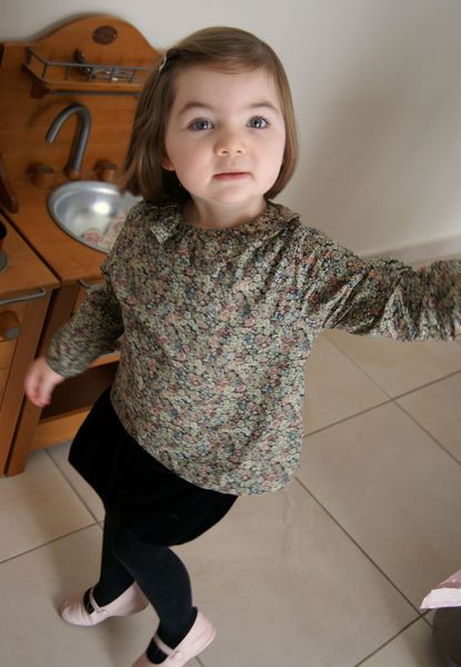 Mathilde12