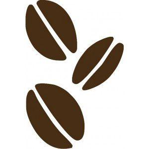 sticker-ethnique-grain-de-cafe
