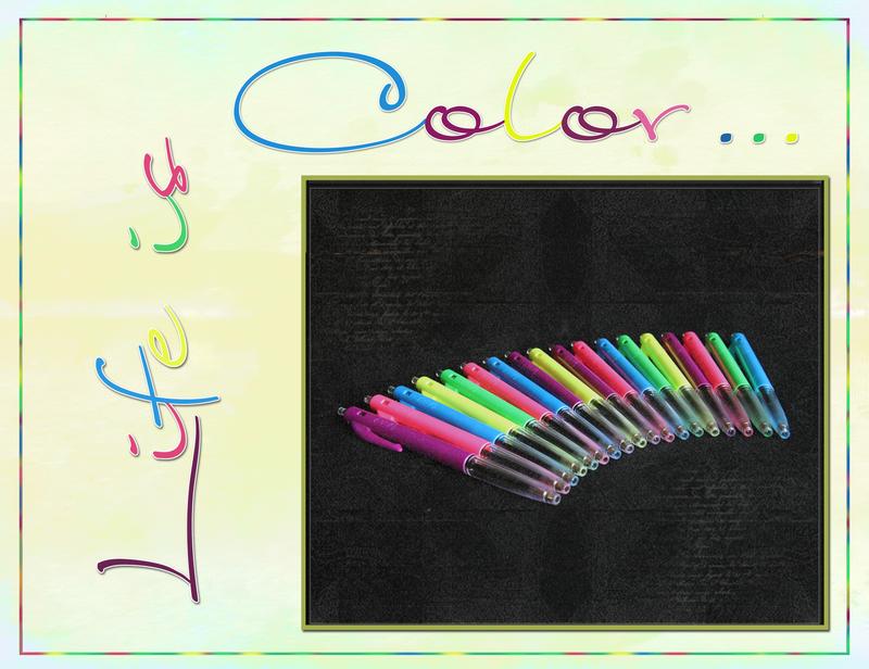 Stylos de couleur_09