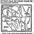 1915-04-04 carte Le Matin