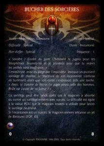 Eschelius le Fervent - bucher_des_sorcieres (sort)