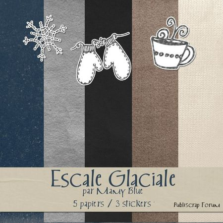 MB Escale Glaciale Preview