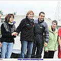Slalom_Bourg_2012_0316