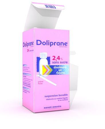 boite_doliprane_lightwave