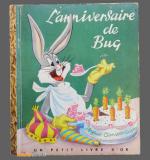 L'anniversaire-de-Bug-01-muluBrok