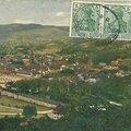 1914-06-11 Musnter d