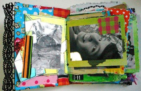 photos_passeport_estelle_et_projet_scrap_034