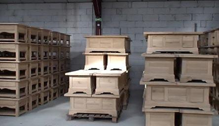 stockage-2
