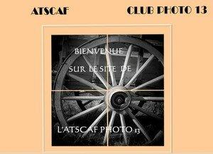 site_marseille
