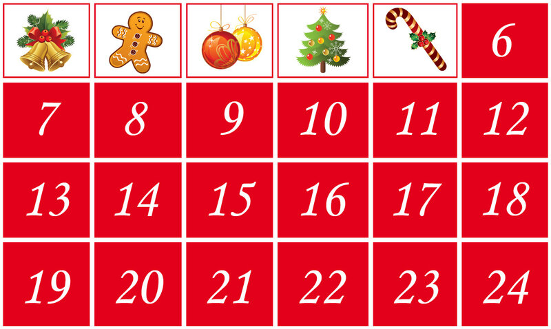 calendrier-avent-5_12