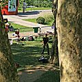 IMG_0761a