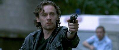 400px_Gangsters_Pistol_2