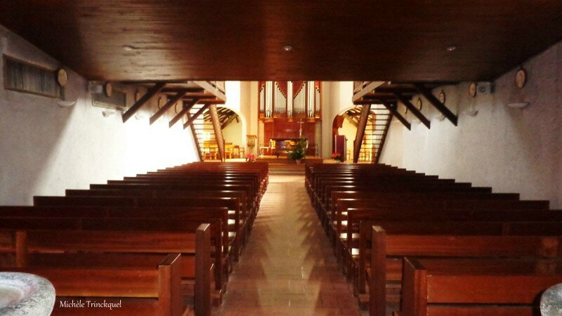 Eglise Urt 2203166