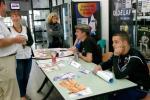 Forum accueil étudiants IUT (2)