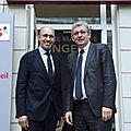 Municipales 2014 : les communistes s'allient aux socialistes à paris