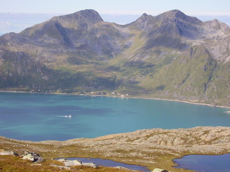 10-08-08 Grotfjord (61)