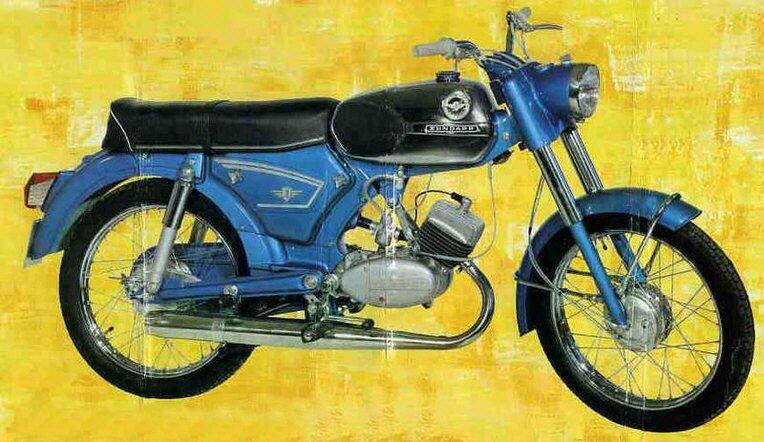 Zun517-37-38-Bleu