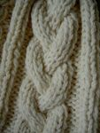 cable_knit