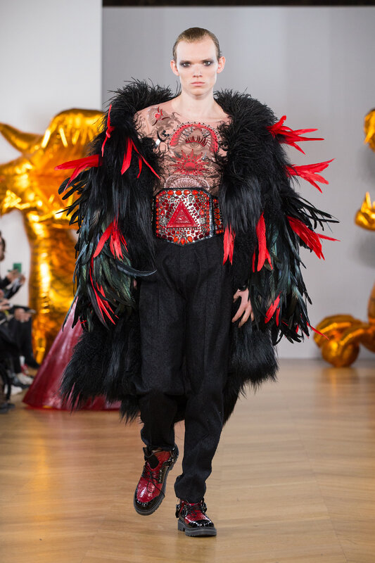 on_aura_tout_vu_couture_spring_summer_2019_alchimia_haute_couture_fashion_week_paris14