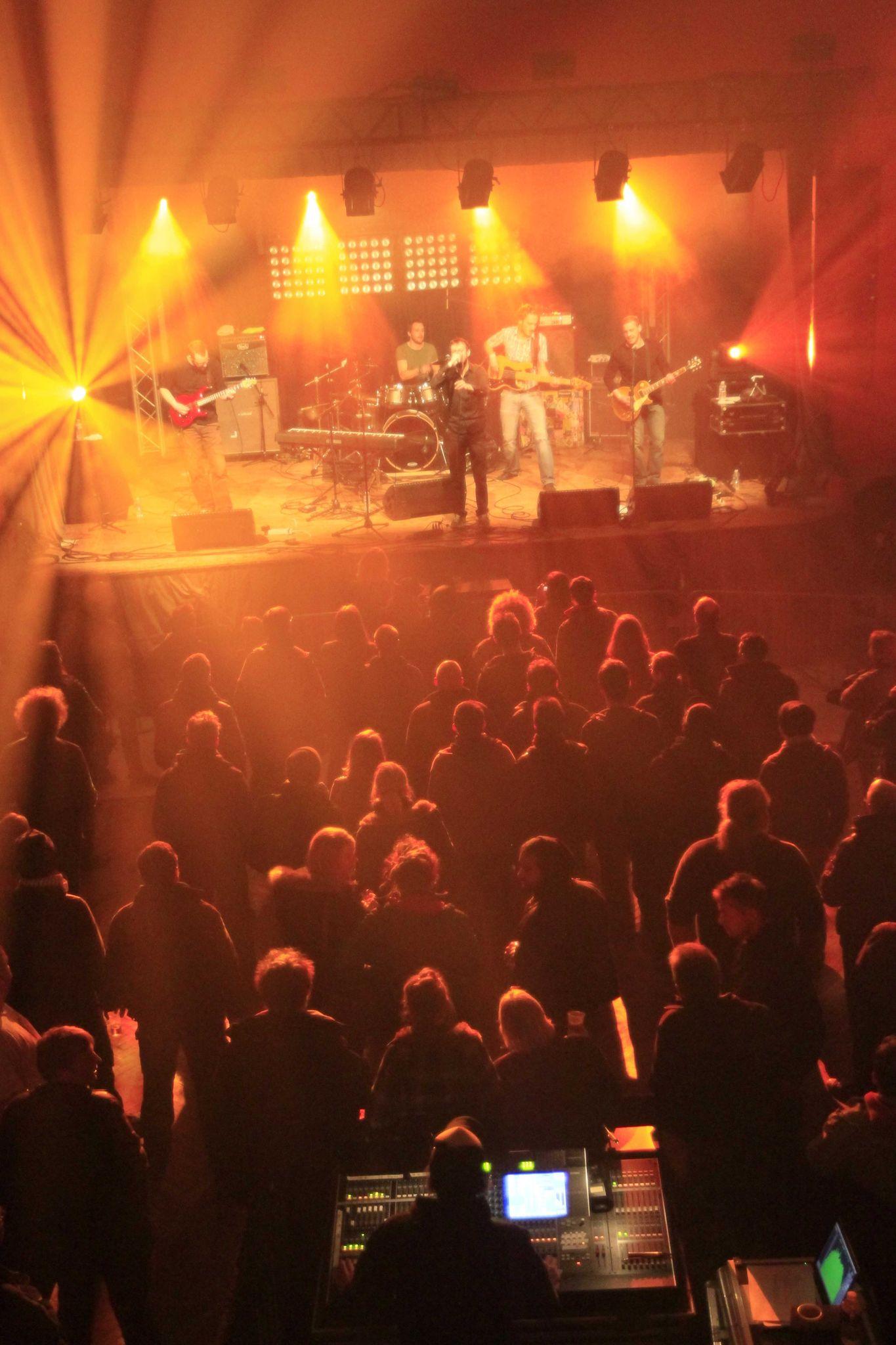 Ambiance-GrandBazarFestival-LeNouvion-2013-188