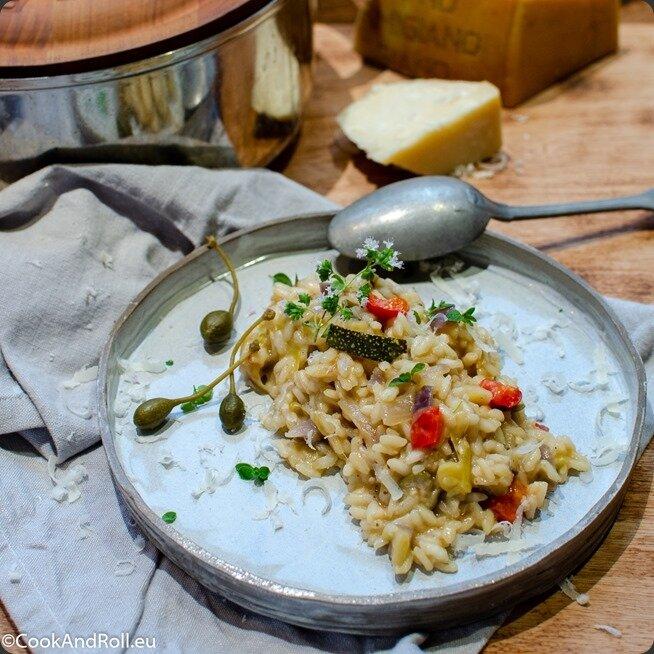 Risotto-legumes-ete-capres-42