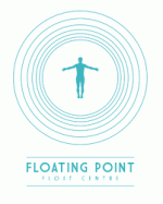 FLOATING POINT FLAG