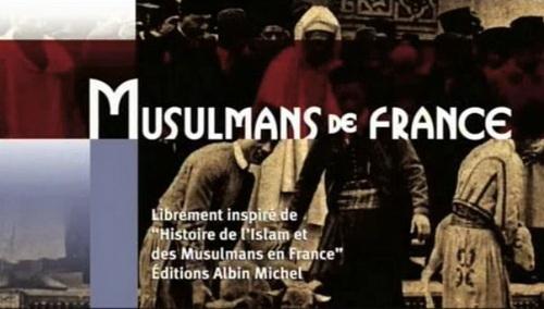 muslumans_de_france