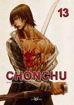 Chonchu_tome_13