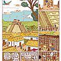 La conquête du mexique page 18 couleur version 3.0