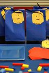 Lego_Party_Favor_Bags