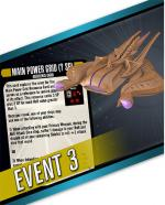 OP_TCW_Teasers_Main_event_3