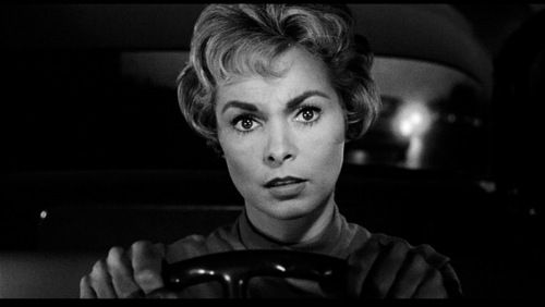 janet_leigh44