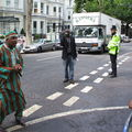 Boycott actif London 038