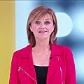 valeriemaurice00.2016_09_29_meteotelematinFRANCE2