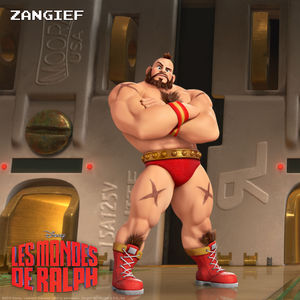 Zangief_HD