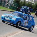 Monts_Lyonnais_2010_100