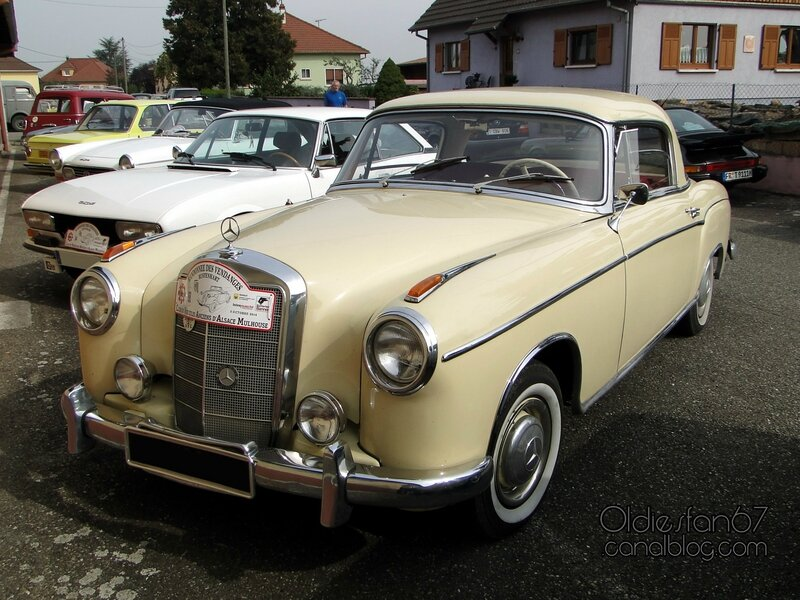 mercedes-220s-w180-coupe-1956-1959-01