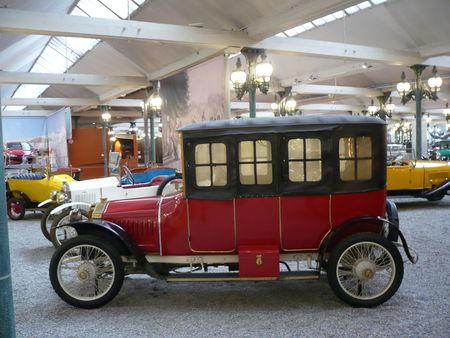 DE_DION_BOUTON_type_DH_limousine_1912_Mulhouse__2_
