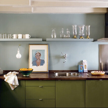 blue-kitchen-kitchen-vote