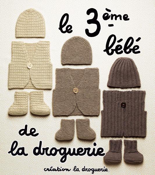 le-3eme-bebe-de-la-droguerie_1