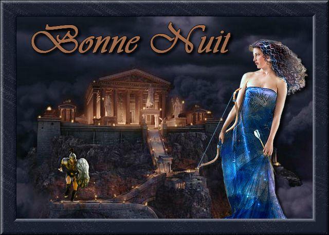 olympe_bonne_nuit
