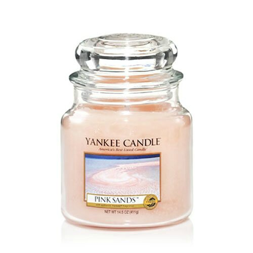 yankee-candle-bougie-pink-sands-jarre-moyenne