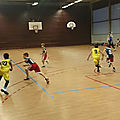 17-12-09 U11G1 contre Beaumont (5)