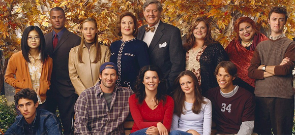 GilmoreGirlsCorneroftheWorld