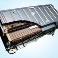 Batterie au lithium - baisser les coûts par la mise en concurrence des acteurs de la filière