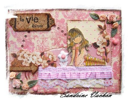 1sandrine_Avenue_du_scrap