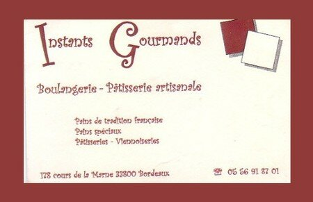 Logo_Instants_Gourmands