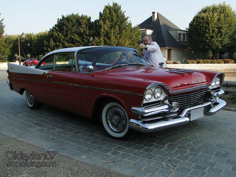 dodge-coronet-lancer-coupe-1958-1