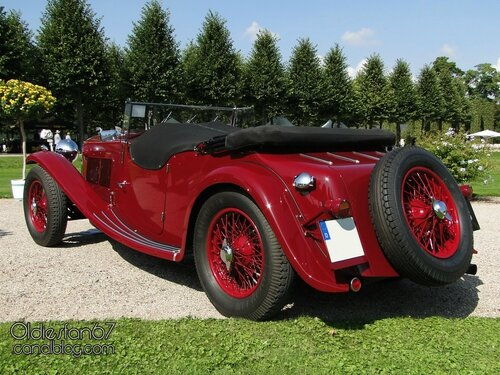 ac-4seater-sports-tourer-1934-2
